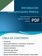 Introducción contaminación Hídrica.pdf