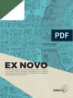 ExNovo_0-8