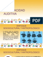 DISCAPACIDAD AUDITIVA 2020.pdf