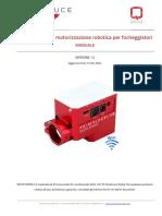 SESTO-SENSO-2-IT-manuale