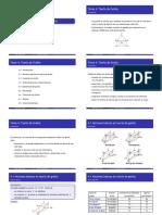 MD-Tema-4.pdf