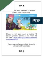 Semana 1 -Anexo São Miguel.docx