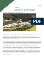 Entre confinamientos y amenazas – Rebelion.pdf