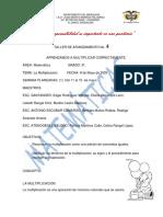 TALLER DE MATEMATICA(2)