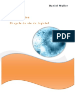 qualificationetcycledeviedulogiciel-12629627173735-phpapp02