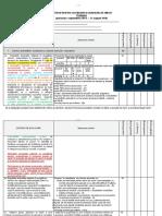 F3 Fisa evaluare merit-2020_profesori.docx