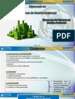 Elementos del Sistema de Gestión Ambiental_Leccion 5.pdf