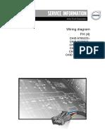 89255616-Wiring Diagram, FH(4)