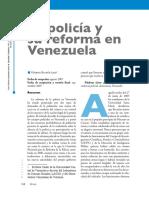 Dialnet-LaPoliciaYSuReformaEnVenezuelaArticulo-5407242 (1).pdf