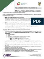 curso punto genero (2).pdf