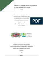 GUIA DE PROCEDIMIENTOS Y ACTIVIDADES DE LA CRA UCC.pdf