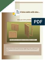 manualetto ante_con_telaio