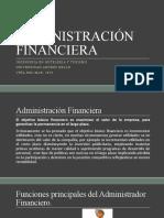 ADMINISTRACIÓN FINANCIERA_1