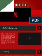 NETFLIXX-GROUP