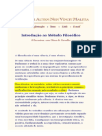 intro_metodo_filosofico.html