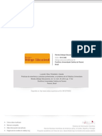 finkelstein y lucarelli ampliatoria.pdf