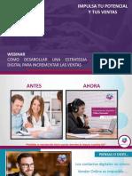 Webinar-Camacol_Como-desarrollar-una-estretagia-digital-para-incrementar-las-ventas_IMPULSA