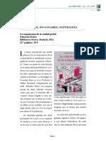 1271-5541-2-PB.pdf