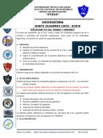 DOC-20180923-WA0007