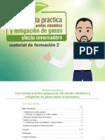material_formacion_2