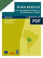 Suka Kollus