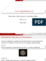 07_Arbres_1.pdf