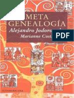 Jodorowsky, Alejandro - Metagenealogia.pdf