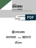 VOL UNICO.pdf