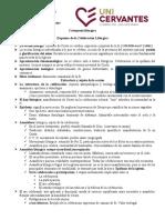 Catequesis liturgica II corte.docx