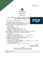 LPC480 modificari deseuri anexa 2