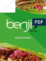 BENJI_Recetario0829