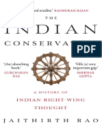 The Indian Conservative by Jaithirth Rao (z-lib.org).pdf