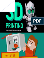 3dprintingpresentation-170903172107