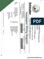 new doc 2019-04-20 18.47.27_20190420185956.pdf