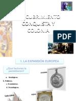 descubrimientoconquista-y-colonia.pptx