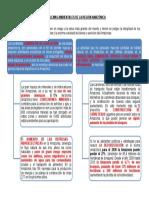 COPIAS COMPAÑEROS.docx
