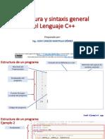 LAMINAS CLASE SEMANA 2- ESTRUCTURA Y SINTAXIS (1).pdf