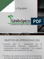 Unificado.pdf