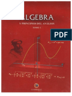 edoc.site_algebra-i-lumbreras-pdf.pdf