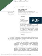 STF-RE747702-SC_Correcao_pela_TR