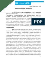 014 INF. TECN. ALTERNATIVA A RUTA NACIONAL N38 VARIANTE COSTA AZUL- LA CUMBRE - SECCION VARIANTE COSTA AZUL.docx