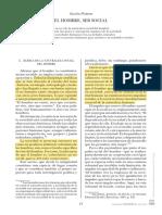 Mario Verdugo-Derecho Politico-sin tex comple