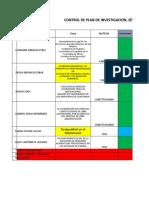 CONTROL DE PLAN DE INVESTIGACIÓN(3)