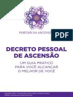 Guia_Decreto_Pessoal_de_Ascensão.pdf