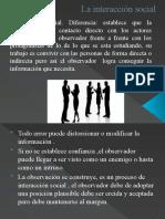 presentacion inductiva..pptx