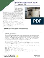 App_note_Ceramics.us.pdf
