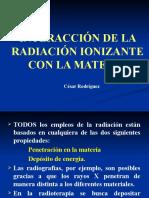 p3 INTERACCION RADIACION MATERIA.pptx