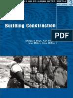 Building Construction (SKAT)