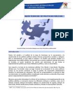 Unidad II Enfoques teóricos de políticas públicas.pdf