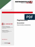 Faym pendulum axle ES.pdf